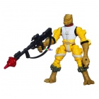 Star Wars - Hero Mashers - Bossk